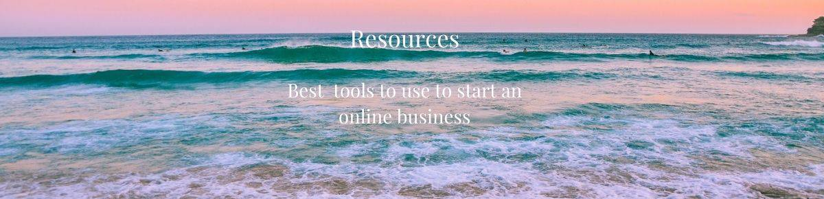 Click to get Resources