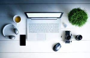 Click to learn how work from home